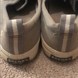Sperry Shoes - Sperry Boat Shoes ⛵️